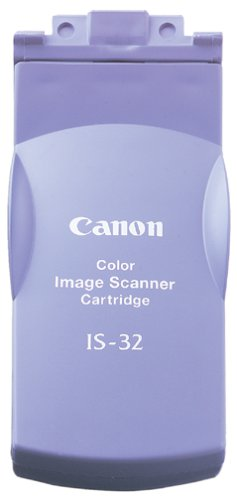 Canon IS-32 Colour Image Scanner Cartridge