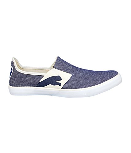 Buy puma loafers for men f74796a397
