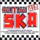 100% British Ska