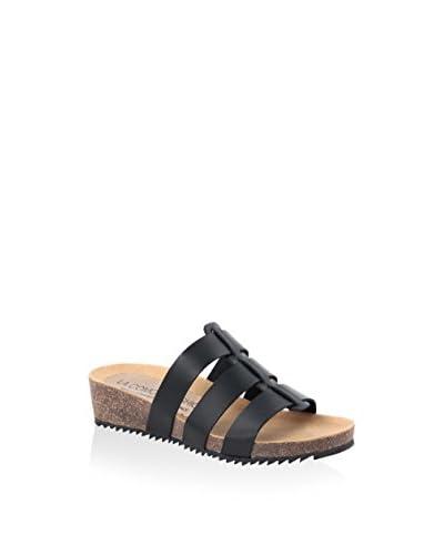 La Comoda Fashion Sandalias planas