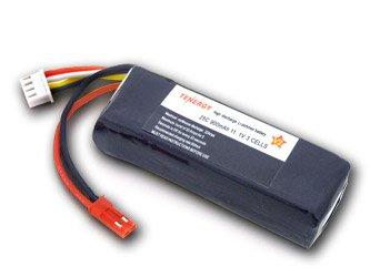 11.1V 900mAh 25C LIPO Battery Pack