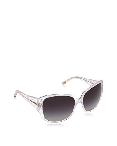 Dolce & Gabbana Occhiali da sole 4116 19028G Trasparente