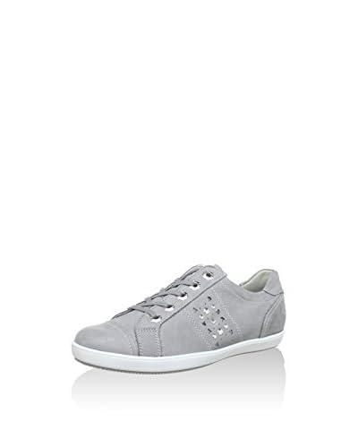 Semler Sneaker Cris [Grigio]