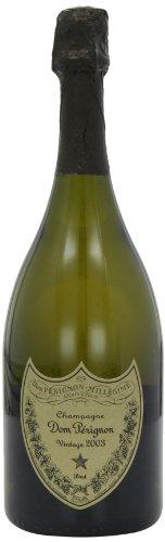 dom-perignon-champagne-brut-2004-75cl