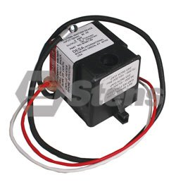 Desa Master Reddy 102482-01 Ignition Transformer [Misc.] picture