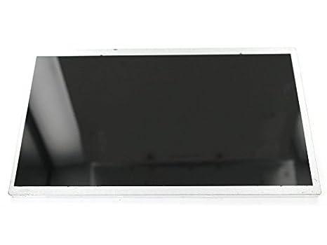 Acer LCD Panel LED 10.1 inch. WXGA, LK.10105.003