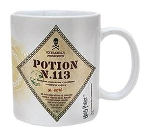 Pyramid International - Harry Potter mug Potion No. 113