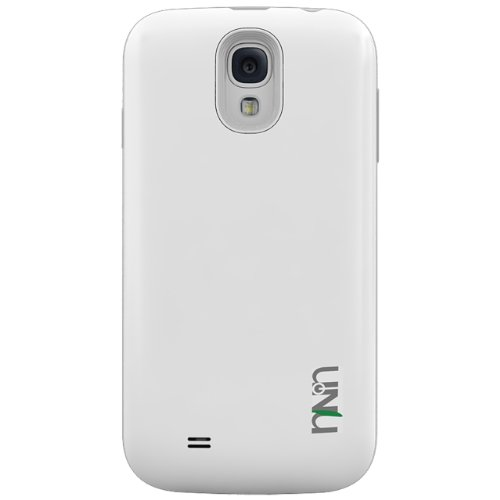 unu-unity-carcasa-con-bateria-incluida-para-samsung-galaxy-s4-2600-mah-blanco-plateado