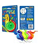 Magic Wiggly Worms - Each