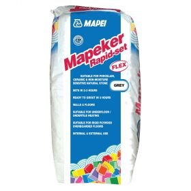 mapeker-rapid-set-flex-grey-20-kg-adhesive-grey-mapei-adhesive-sealants-per-unit