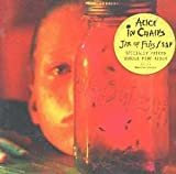 ALICE IN CHAINS-JAR OF FLIES / SAP (LIMITED ED