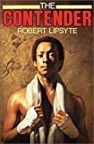 The contender: Robert Lipsyte (Teacher Guide)