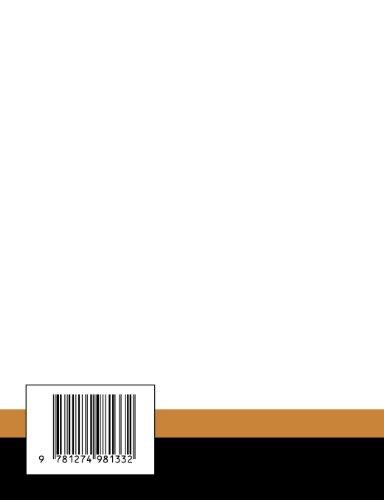 Lobreden: Vier Bände, Volume 1...