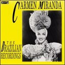 Brazilian Recordings
