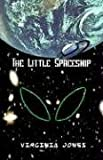 The Little Spaceship