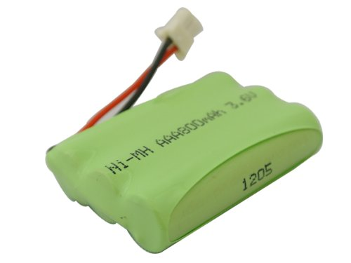 Sharp sphericity-002.-dress child for rechargeable battery [UBATM0025AFZZ support]