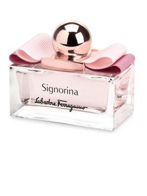 signorina-pour-femme-par-salvatore-ferragamo-100-ml-eau-de-parfum-vaporisateur