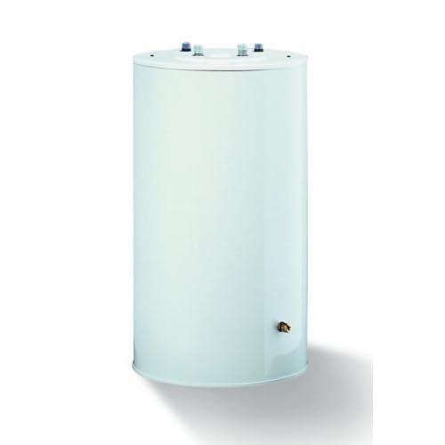 Buderus Logalux S120 W Warmwasserspeicher / Brauchwasserspeicher