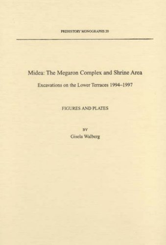 midea-the-megaron-complex-and-shrine-area-excavations-on-the-lower-terraces-1994-1997