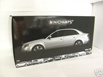 Minichamps 100014402