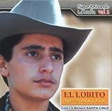 Senora - El Lobito De Sinaloa