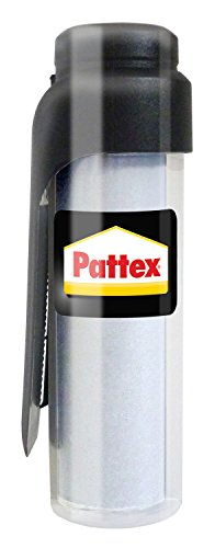 pattex-repair-express-48-g-pre7n