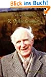 The Occult Diaries of R. Ogilvie Crombie