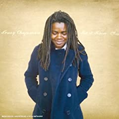 [ Tracy Chapman discographie 1988 2002 966973963951 preview 0