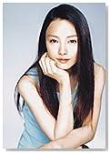 仲間由紀恵 2006年度 カレンダー