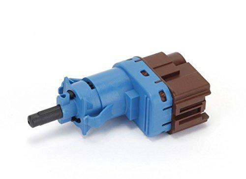 cambiare ve712061-Interruptor de luz de freno