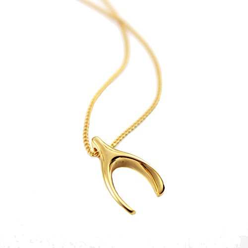 urban-she-18-k-rosa-placcato-oro-argento-sterling-925-lucky-wishbone-collana-wish-bone-pendant-minim