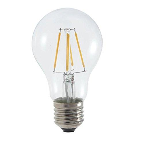 asphalt-lighting-gluhbirne-led-standard-e27-75-w-ersetzt-a-55-w-dimmbar-warmweiss