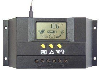RioRand 30A Controller