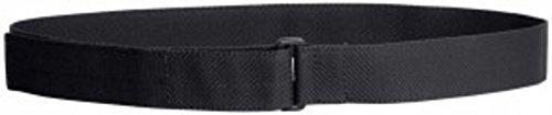 cinturon-nylon-para-mosquiteras-vega-toe-concepto-arcadis-negro-l