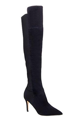 Atilla High Heel Boot