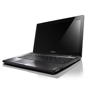 Lenovo Y580 15.6-Inch Laptop