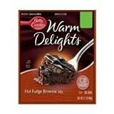 Betty Crocker Warm Delights