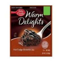Betty Crocker Warm Delights at Amazon.com