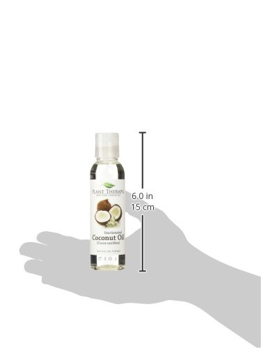 Coconut-Fractionated-Carrier-Oil-A-Base-Oil-for-Aromatherapy-Essential-Oil-or-Massage-use