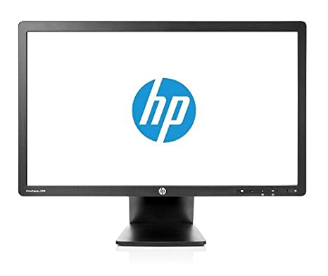 "HP EliteDisplay E231 Ecran PC 23 "" (58.42 cm) 1920 x 1080 5 milliseconds"