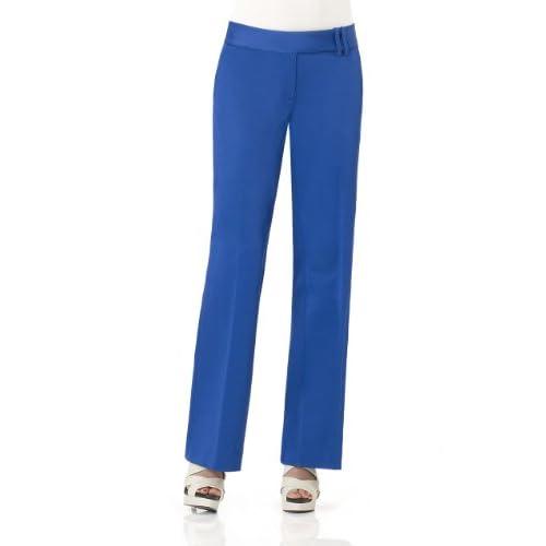 Nicole Wide Leg Pant