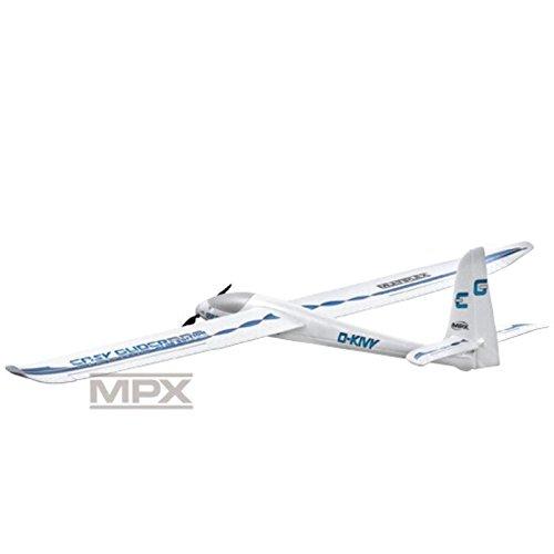 multiplex-264223-rr-easyglider