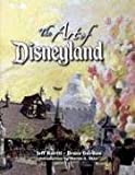 The Art of Disneyland