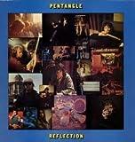 reflection LP