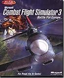 Combat Flight Simulator 3: Battle for Europe (PC CD) [Windows] - Game