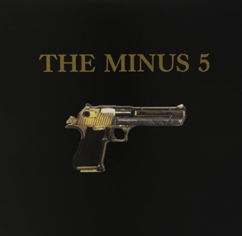The Gun Album