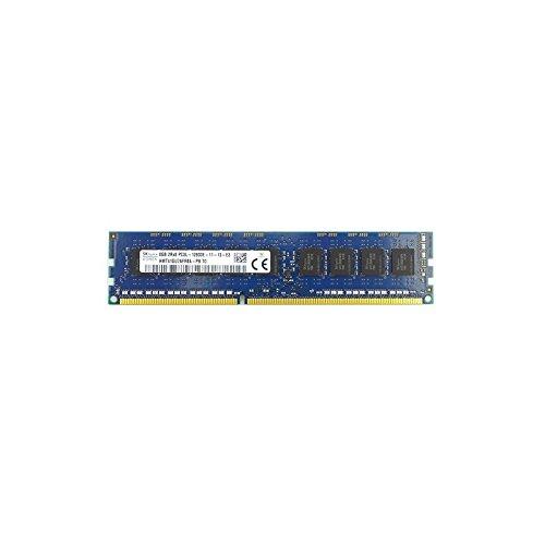 ram-barrette-memoire-hynix-8go-ddr3-pc3l-12800e-ecc-hmt41gu7afr8a-pb-serveur