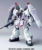 HG 1/144 ZGMF-1001/M レイ・ザ・バレル専用 ブレイズザクファントム (機動戦士ガンダムSEED DESTINY)