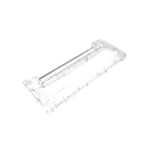 Ariston Hotpoint Kühlschrank Gefrierschrank Schublade vorne. Original Teilenummer C00283721