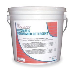 automatic-dishwasher-detergent-10-lb-by-premiere